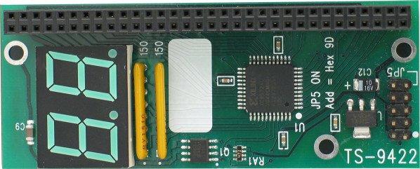 ts-9422
