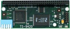 TS-9420-ARM Thumbnail