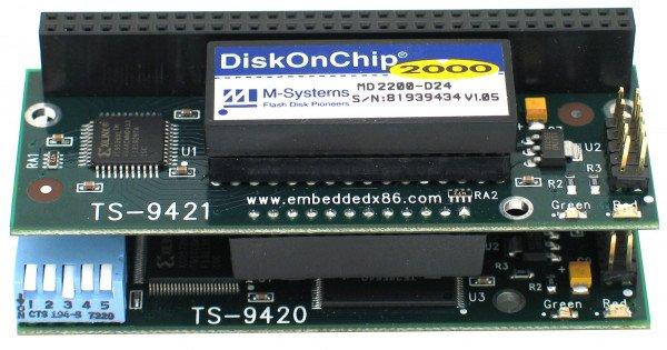 ts-9420-x86