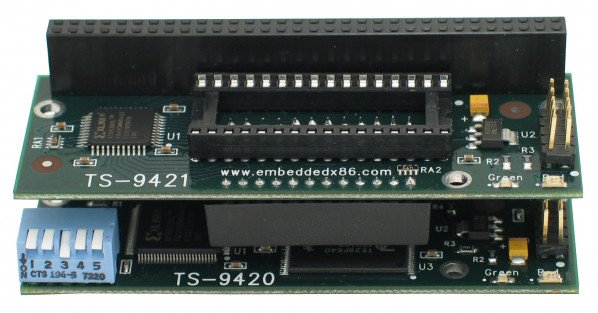 ts-9420-9421