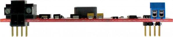 ts-13w-connectors