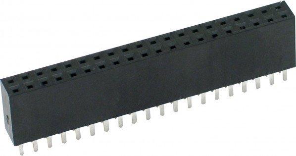 cn-pc104-40pin-f
