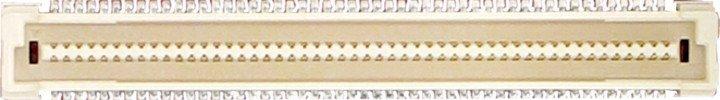 CN-TSSOCKET-M-100 Thumbnail