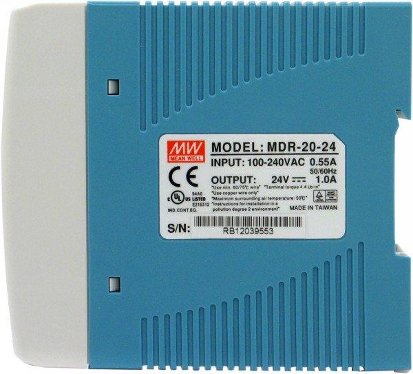 mdr-40-24-s