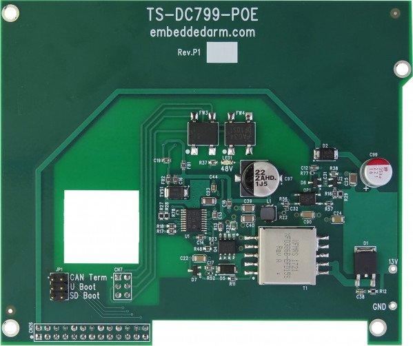 ts-dc799-poe