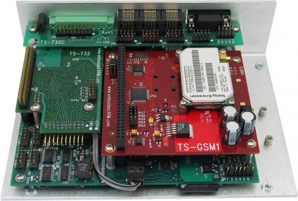 ts-enc730-gsm1