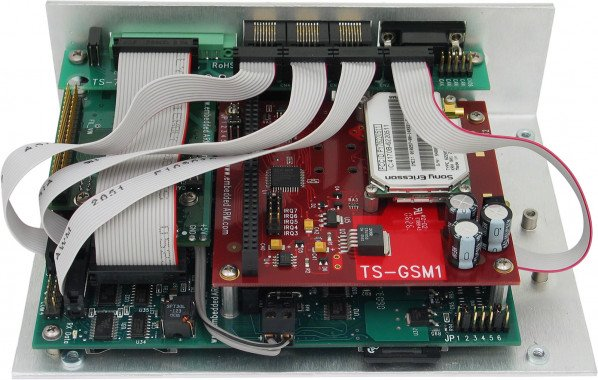ts-enc730-gsm1-cables