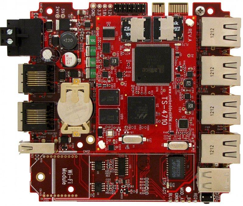 ts-8700-4710