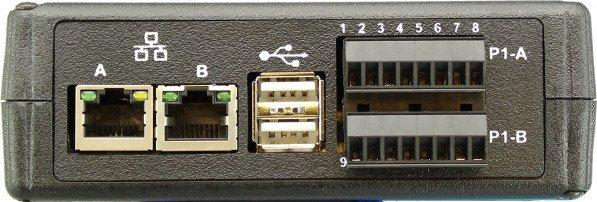 ts-7970-silex-e3