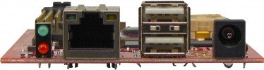 ts-7400-v2-f