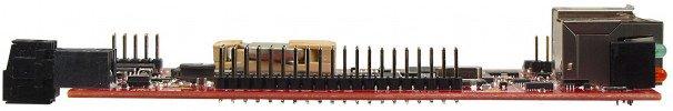 ts-7400-v2-s