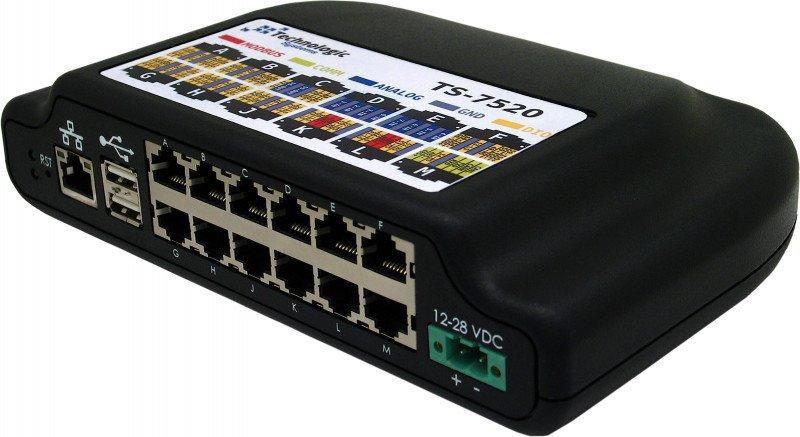 ts-7520-box-a