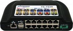 ts-7520-box-f-a