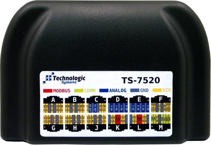 ts-7520-box-f