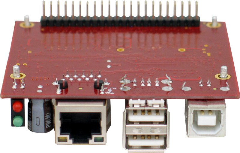 ts-7550-r-angled