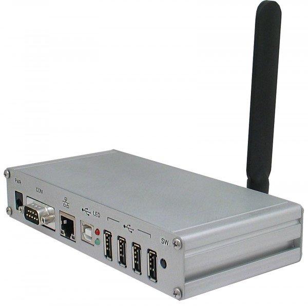 ts-enc755-wifi-enc-fa