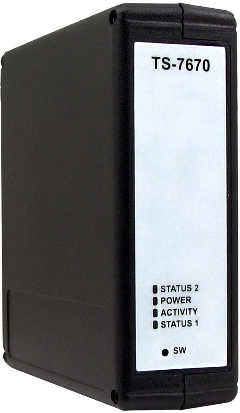 ts-enc767-f