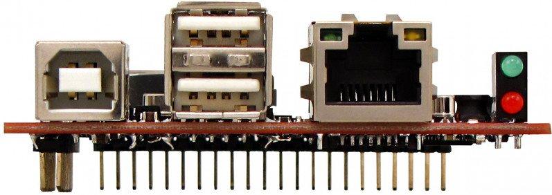 ts-7700-f