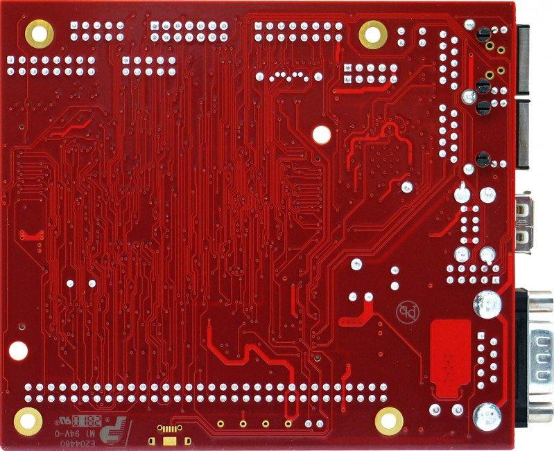 ts-8100-r-p