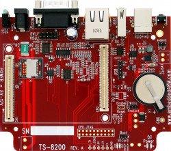 TS-8200 Thumbnail