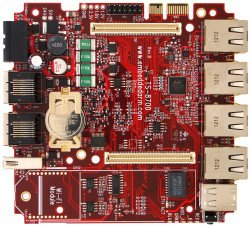 TS-8700 Thumbnail