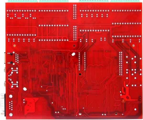 ts-8820-b