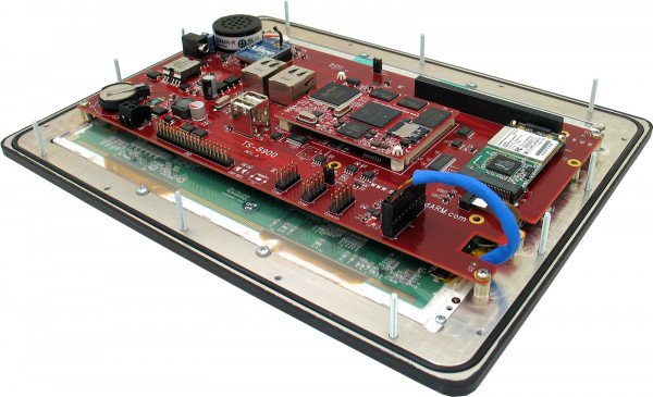 ts-tpc-8900-4800-wifi-angle
