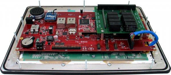 ts-tpc-8900-4800-rly8-side-tilt