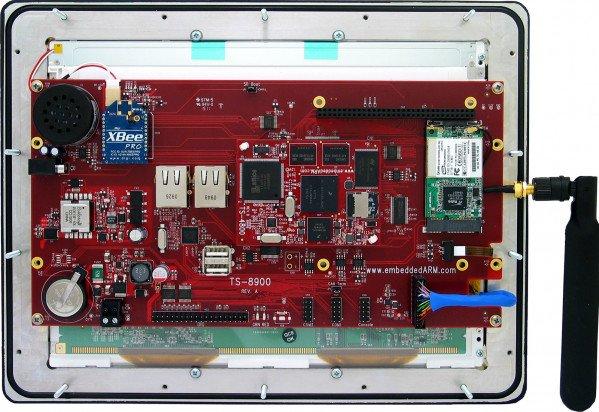 ts-tpc-8900-4800-wifi-back