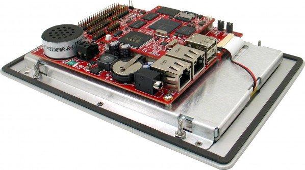 ts-tpc-8390-4800-a1