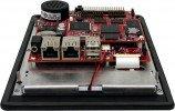 ts-tpc-8390-4800-ad
