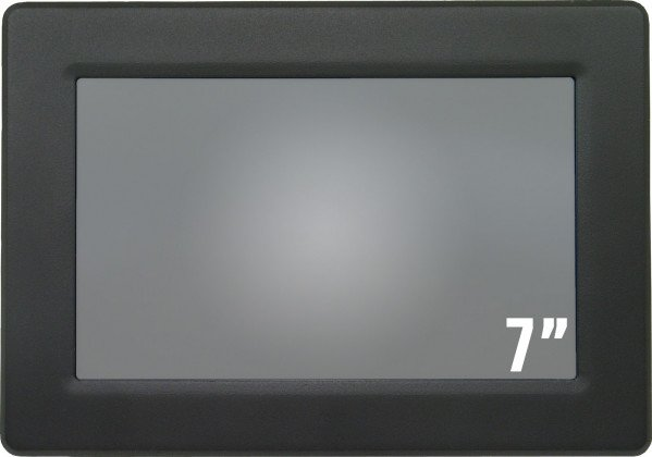 ts-tpc-8390