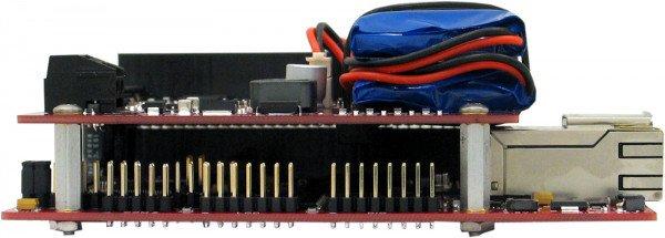 ts-bat10-7800-s