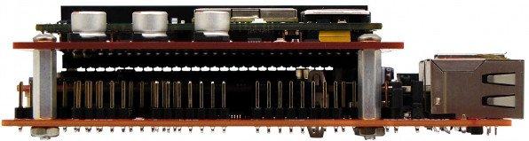 ts-multi-104-8100-s
