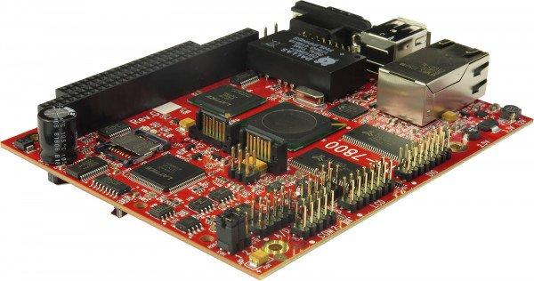 ts-7800-a2