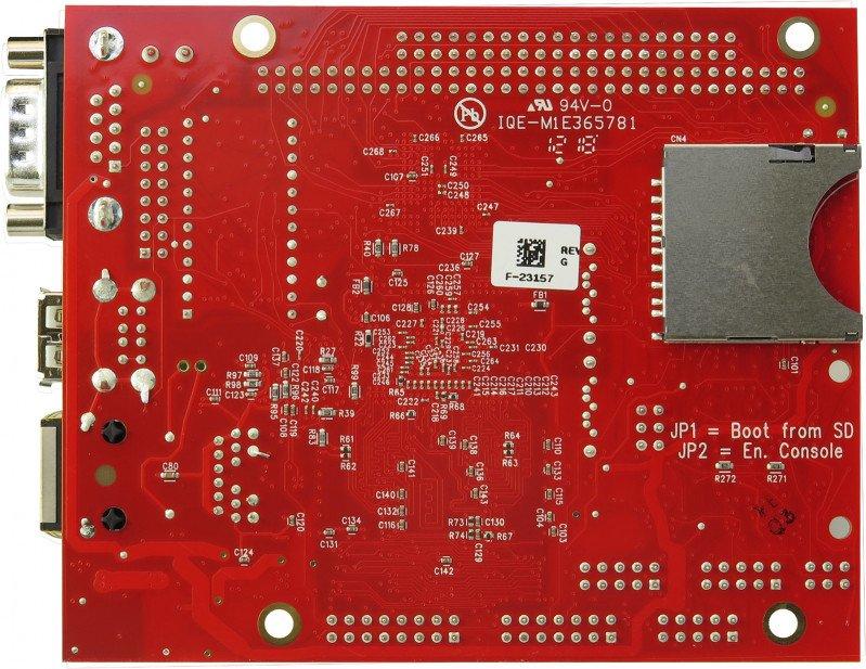 ts-7800-r1
